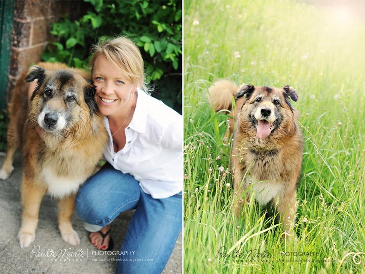 Victoria Pet Photographer