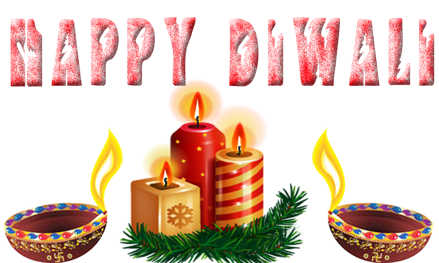 happy-Diwali-wallpaper