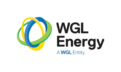 WGL ENERGY CARBON REDUCTION