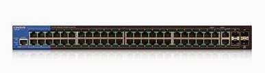 Linksys-Presenta-Switches-Red-Administrados-Alto-Desempeño