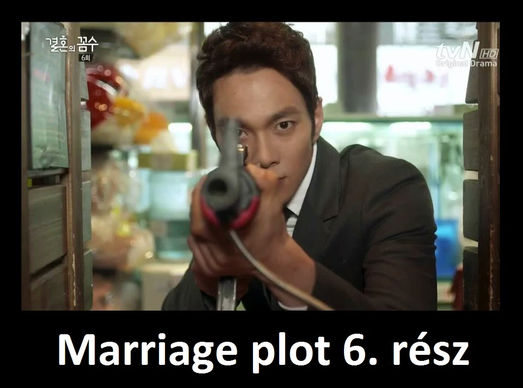 http://data.hu/get/8333840/Marriage_Plot_E06_Hunsub.srt