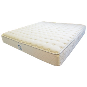 Furniture Tokyo Pillow Top Mattress