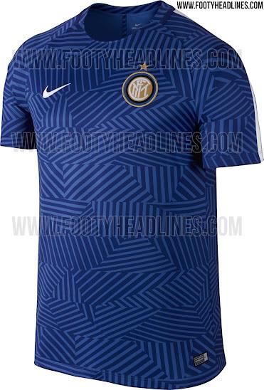 inter-16-17-pre-match-shirt-2.jpg
