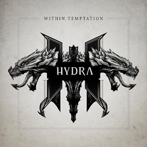 """""""Hydra"""" el nuevo disco de Within Temptation"""