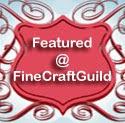 "<a href=""http://www.finecraftguild.com/"" target=""_blank""><img src=""http://www.finecraftguild.com/wp-content/uploads/2010/06/FeatureFineCraftGuild.jpg"" alt=""Fine Craft Guild"" /></a>"