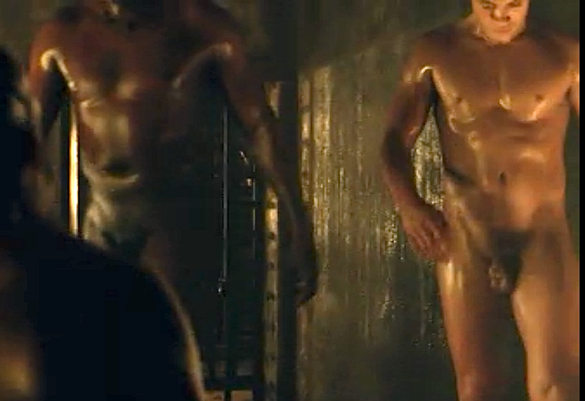 seks-video-iz-filma-spartak