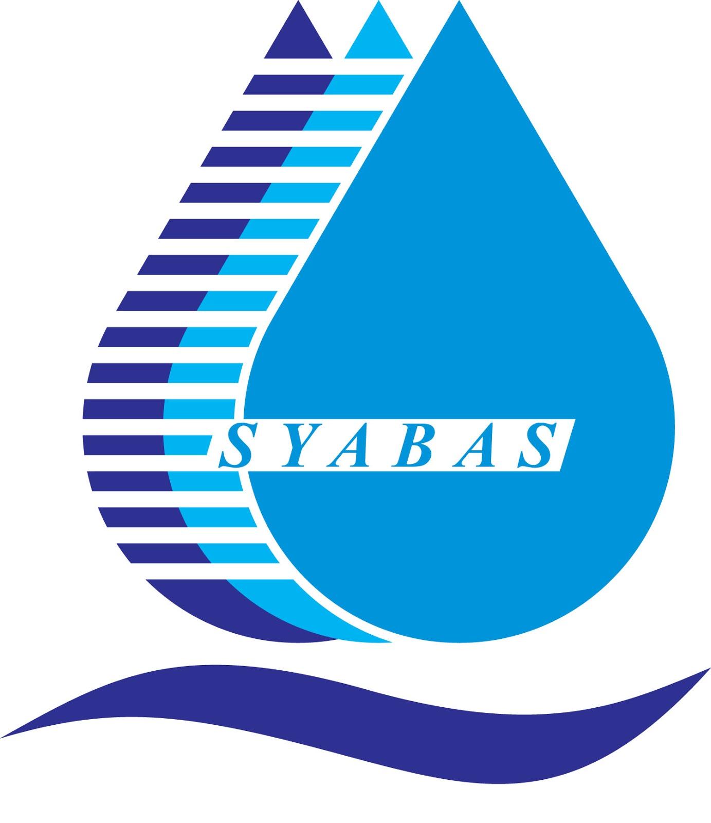 Logo Syabas