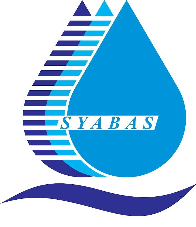 Syarikat Bekalan Air Selangor (SYABAS)