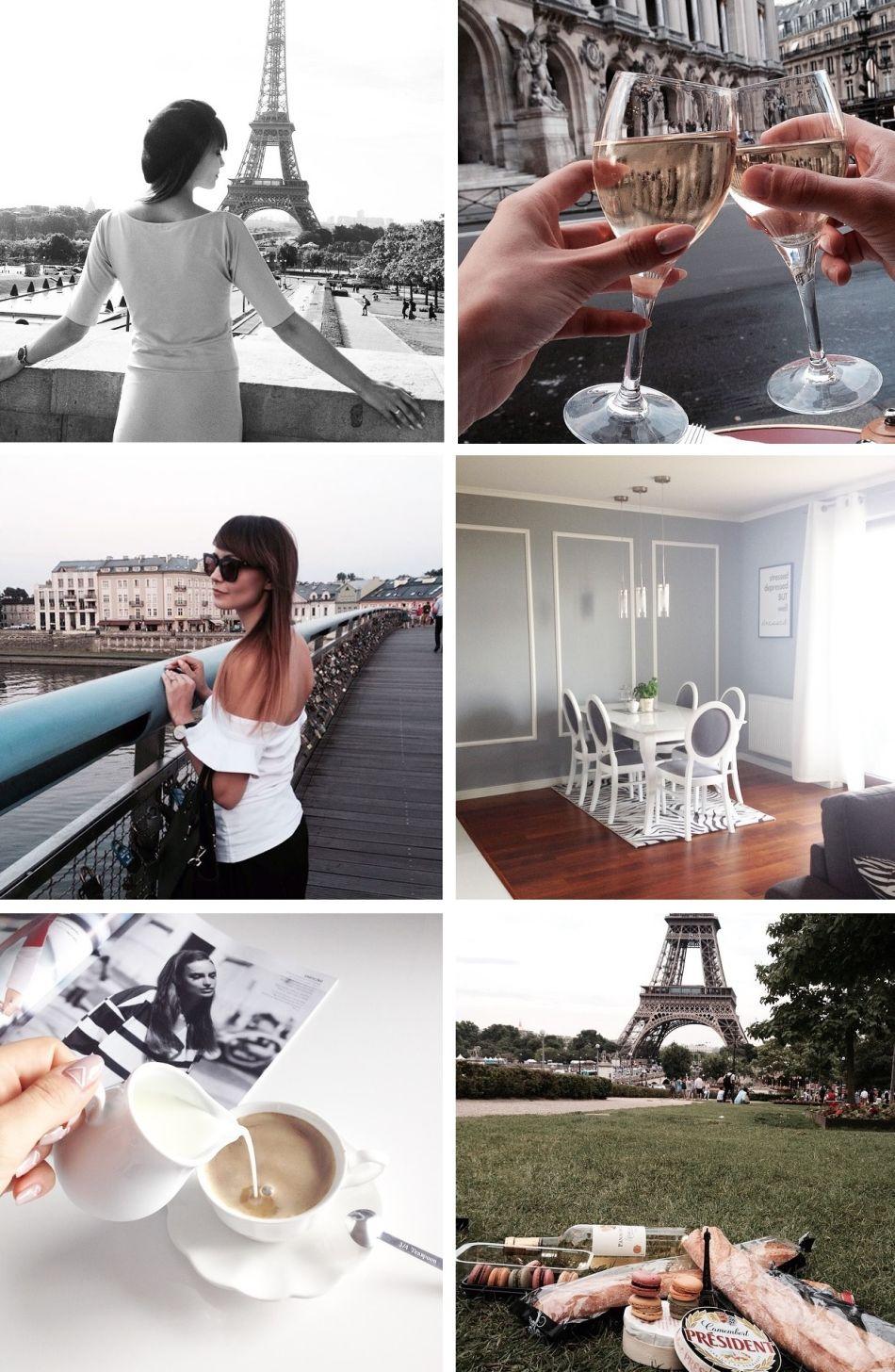 blog modowy | blogerka modowa | blogi o modzie | instagram blogerki