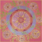 Mandala (01)