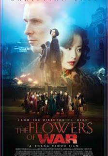 Sinopsis dan Review Film The Flowers of War 2012
