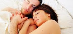 Ternyata Seks dan Masturbasi dapat Mengobati Bersin