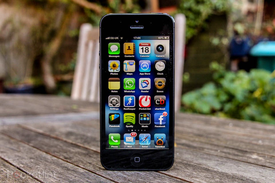 Aprende cómo vender un iPhone antiguo a un precio justo