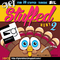 Get Stuffed Hunt 2