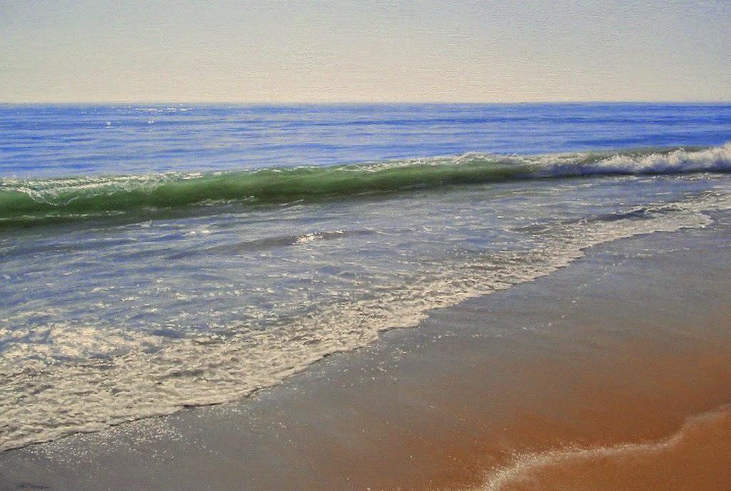 paisajes-marinos-hiperrealistas