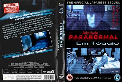 Atividade+Paranormal+Em+T%C3%B3quio.jpg (1600×1073)