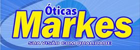 ÓTICAS MARKES