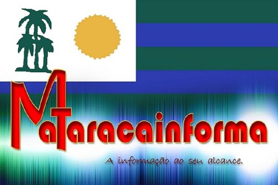 Mataraca Informa