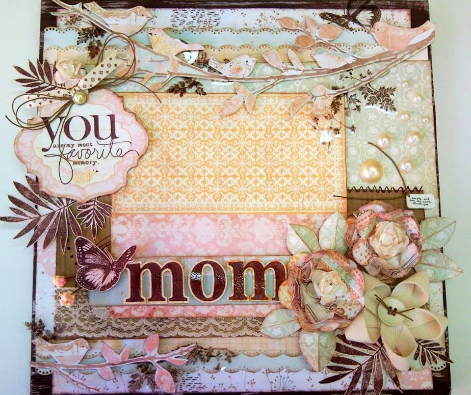 http://scrapbycibi.blogspot.com.br/2014/09/canvas-you-are-my-most-favorite-mom.html