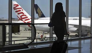 Salir al extranjero no garantiza el empleo