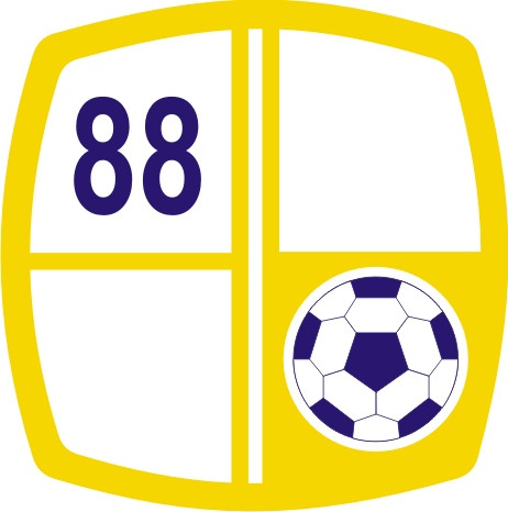 Logo Vector Klub Sepakbola Indonesia Barito Putera