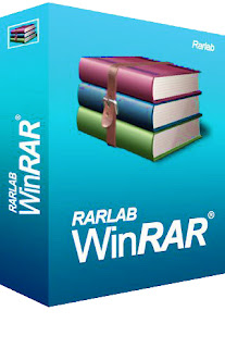 in WinRAR 4.20 Beta 1 (x86/x64) Incl Key uk