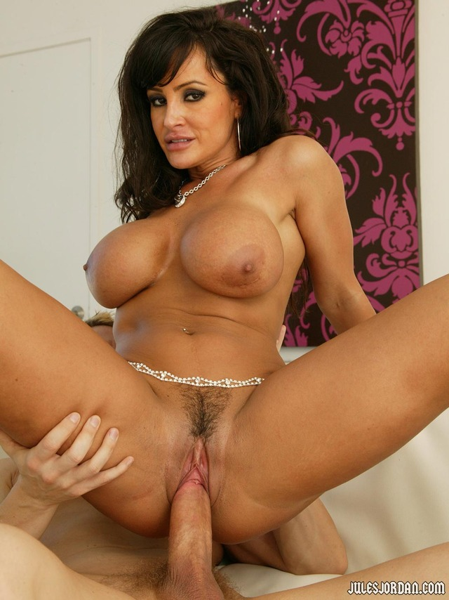 sort porno lisa ann porno
