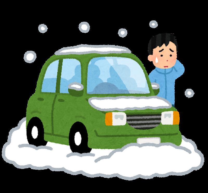 【種類別】車のバッテリーの寿命・症状・診断できるチェック項目