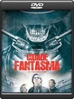 Download Cidade Fantasma Dublado RMVB DVDRip