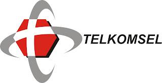 Mudik Gratis 2012 Telkomsel
