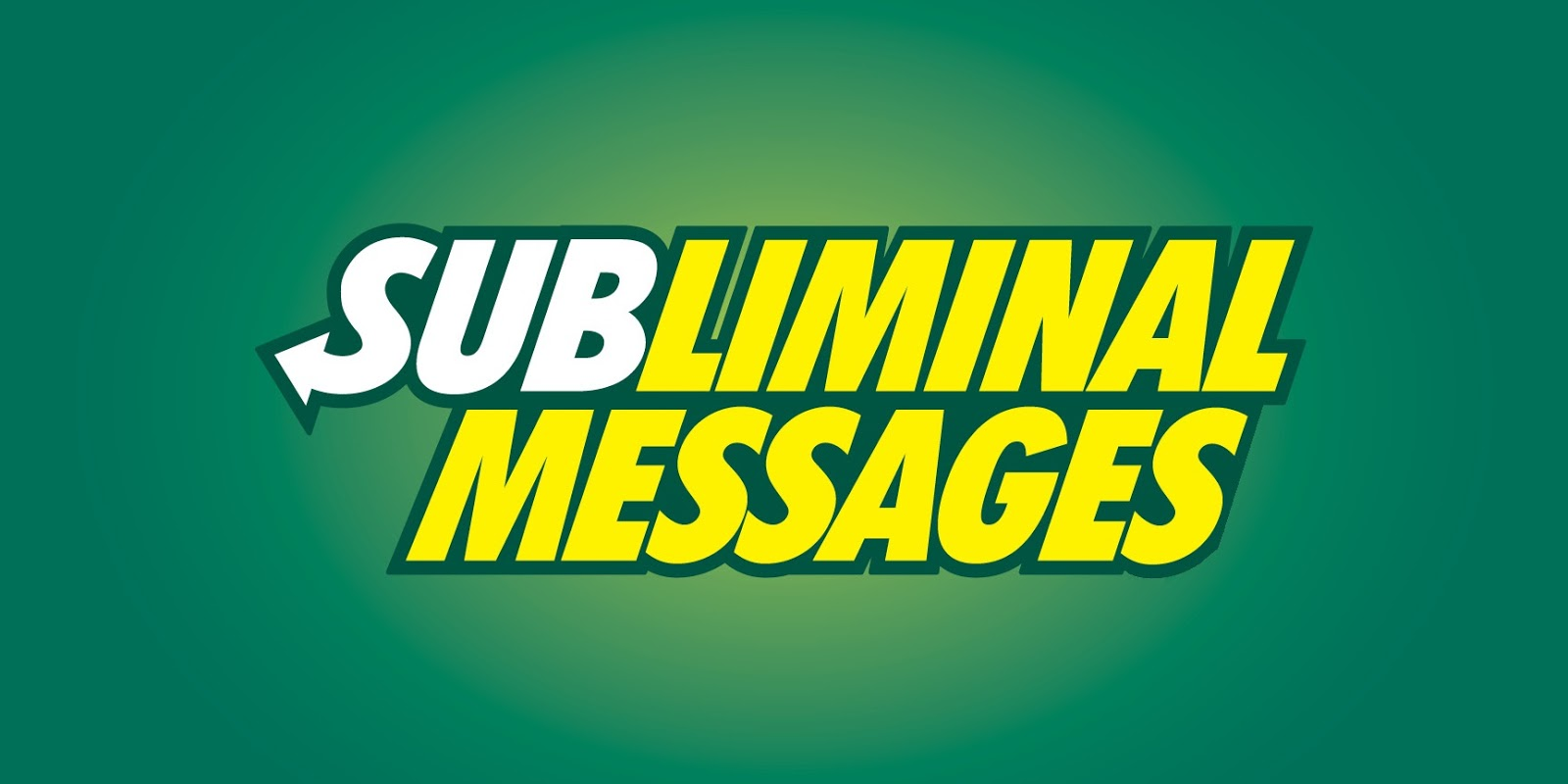 Subliminal Messages And Mind Control Subliminal Messages And How