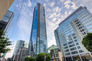 Shangri La Condos Toronto For Sale,Rent