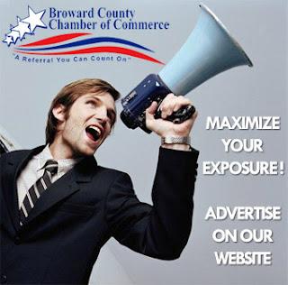 Contoh iklan untuk iklan baris bergambar di internet