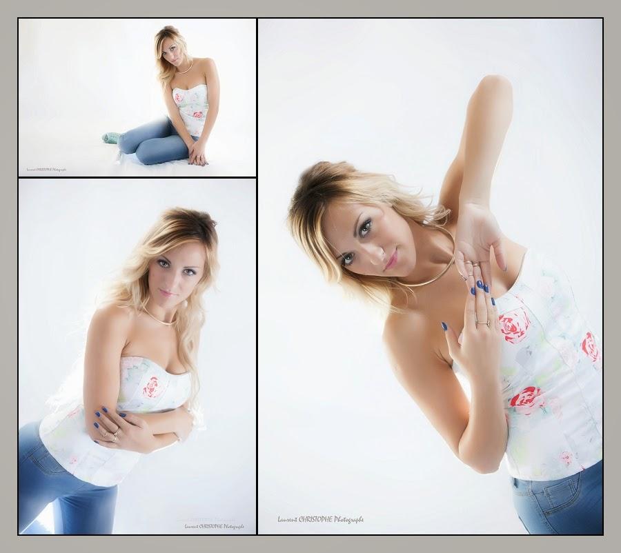 photographe portrait Angers