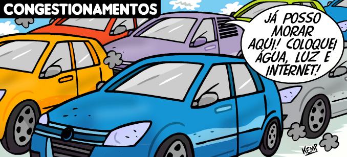 http://1.bp.blogspot.com/-ngKdsW_0fhc/T8rWqg9-Y7I/AAAAAAAALLo/6QqyETd0V7o/s1600/congestionamentointernet2012.jpg
