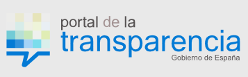 http://transparencia.gob.es/