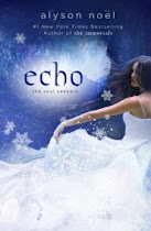 Echo (Eco)