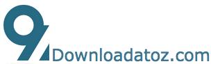 9 downloadatoz.com - Free apk for Android, PC Software