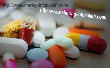 Prospek / Peluang Kerja Kuliah Di Jurusan Farmasi