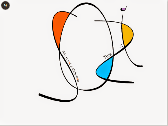 Como instalar o Sozi no Inkscape