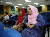 FYP 2 - Jul - Dis 2011