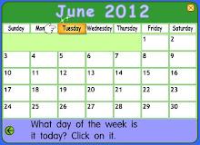 Haz tu propio calendario