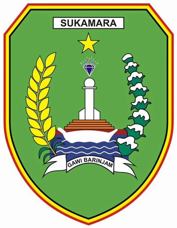 Pengumuman CPNS Kabupaten Sukamara - Provinsi Kalteng