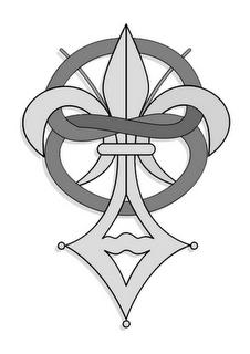 http://1.bp.blogspot.com/-ngObT8a_3g4/UAeLLl4FgvI/AAAAAAAAAKE/0g8pfWr-WWE/s1600/Prieure_de_sion-logo.png