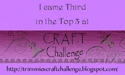 challenge 193