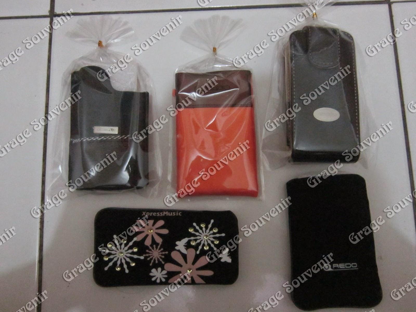 Sarung Handphone PROMO