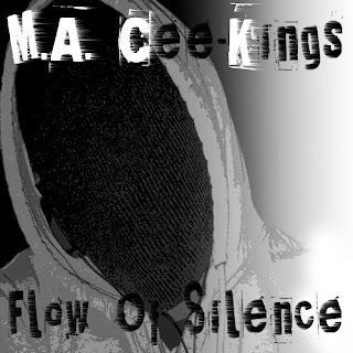 New Music: Flow of Silence