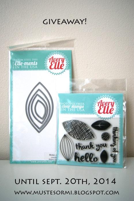 Haluatko nämä? - Want these?