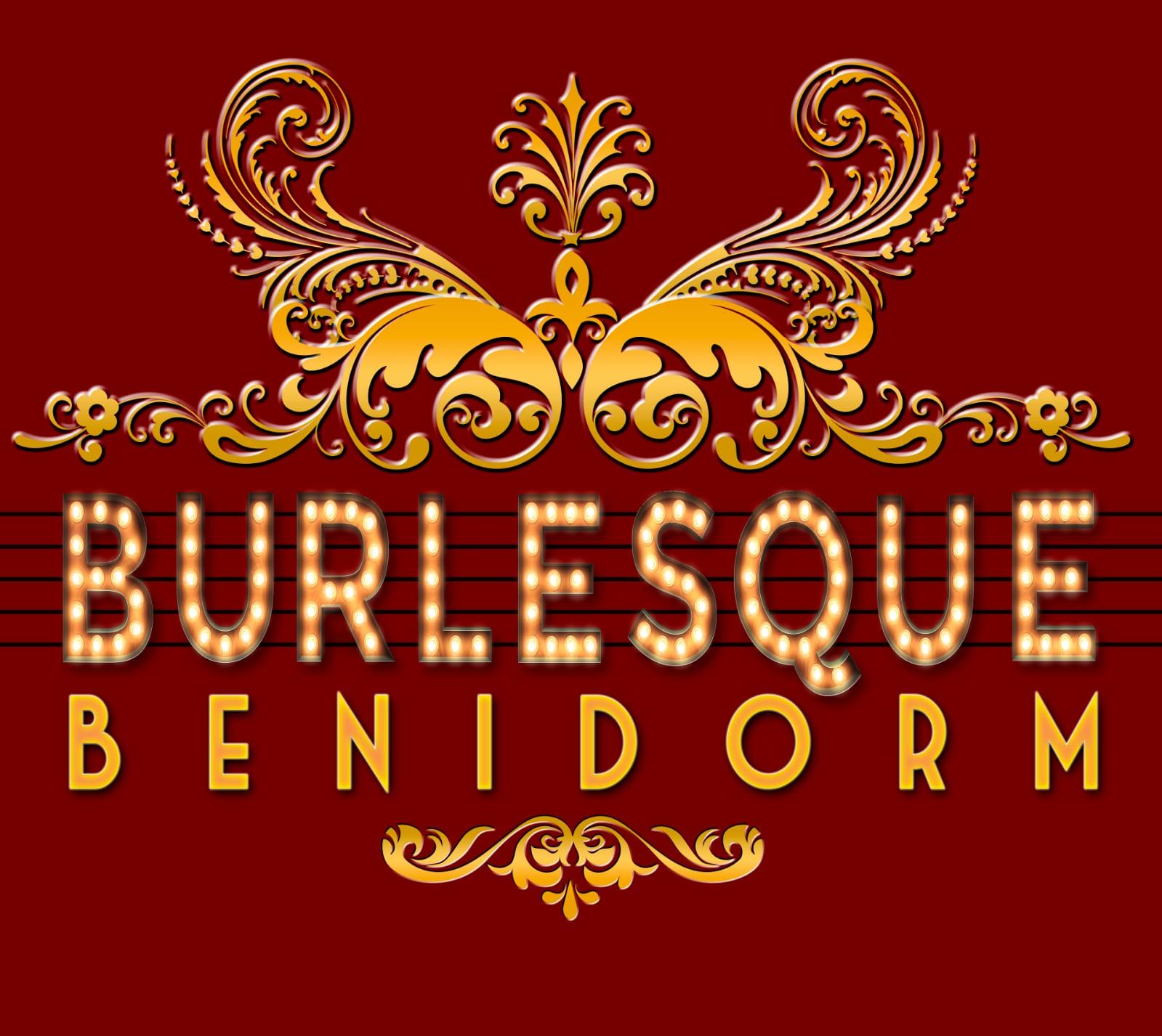 BURLESQUE BENIDORM