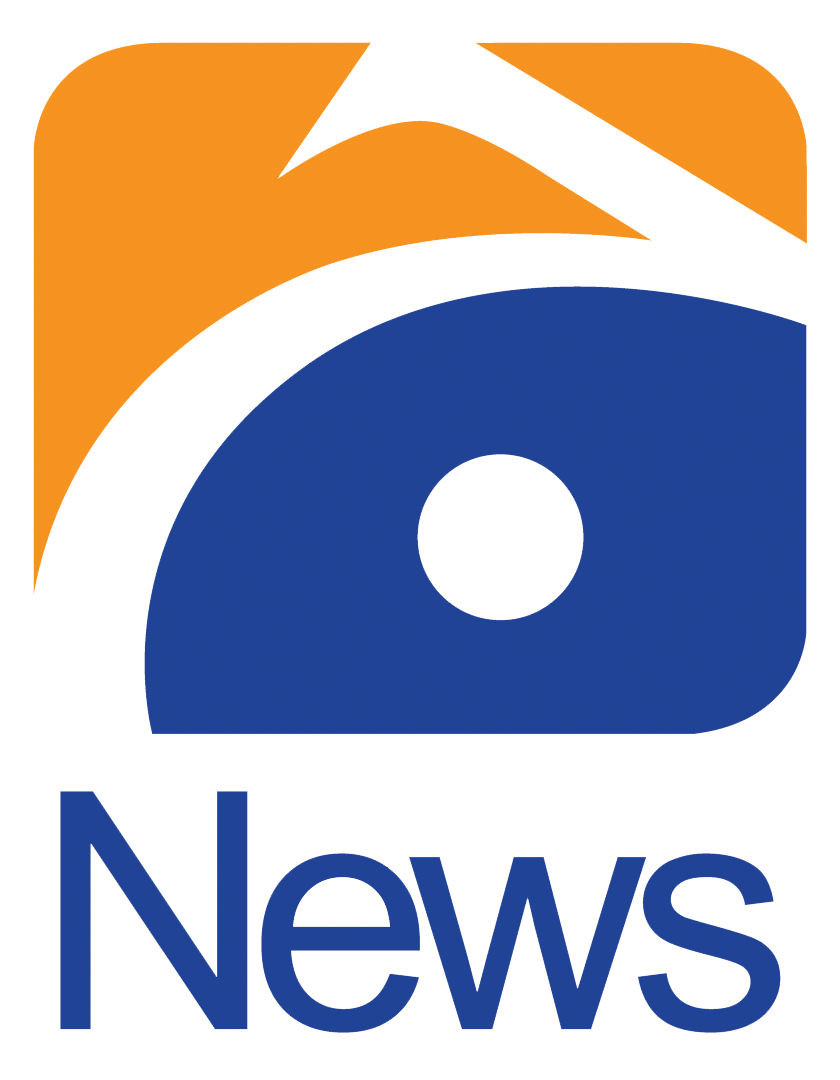 FREE DOWNLOAD GAME SOFTWARE MUCH MORE: Geo News Live